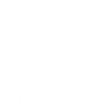 Britawieve_NewLogo.png