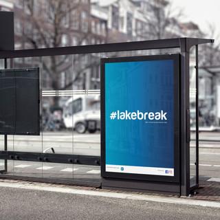 Lakebreak
