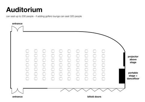 Auditorium_Layout.jpg