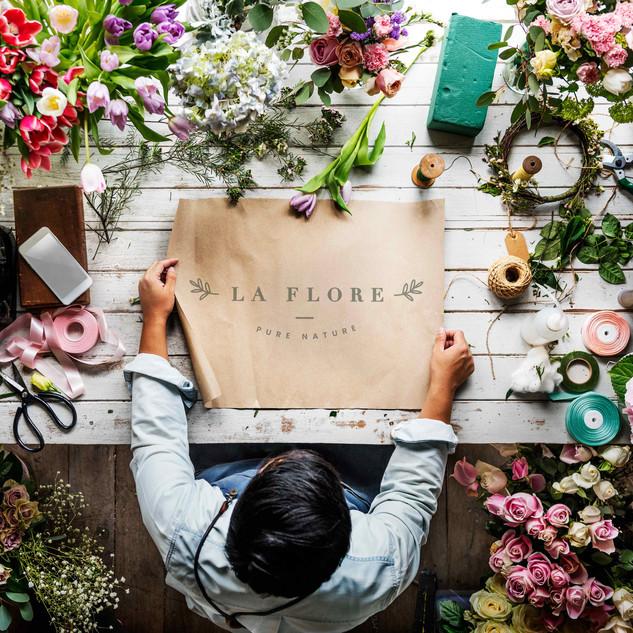 La Flore Floristry