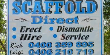 Scaffold Direct