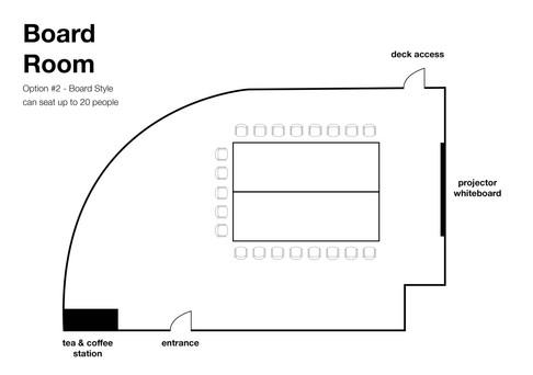 BoardRoomOp2_Layout.jpg