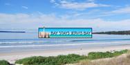 Bay Stays Jervis Bay