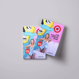 Fashion and Identity Catalogue