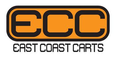 East Coast Carts
