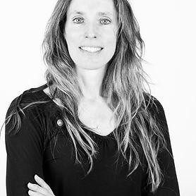 Kathryn Allard Photograhe