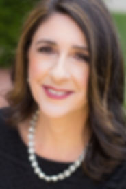 Michele Fleury - Owner MPD Video Productions