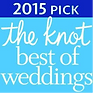 The Knot Best of Weddings Video