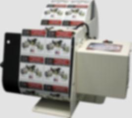 TAL-750HD.jpg