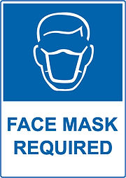face mask required.jpg