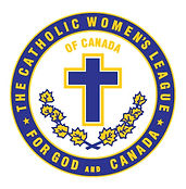 CWL logo.jpg