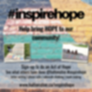 Inspire Hope ad (1).png