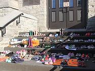 pm.0610-3-tiny-shoes.jpg