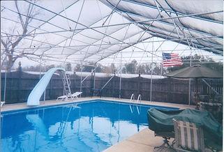 Pool Cover 01.jpg