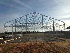 Greenhouse 30x45.JPG