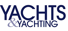 August Race Greece Featured in Yachts & Yachting