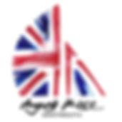 Logo - Square.jpg