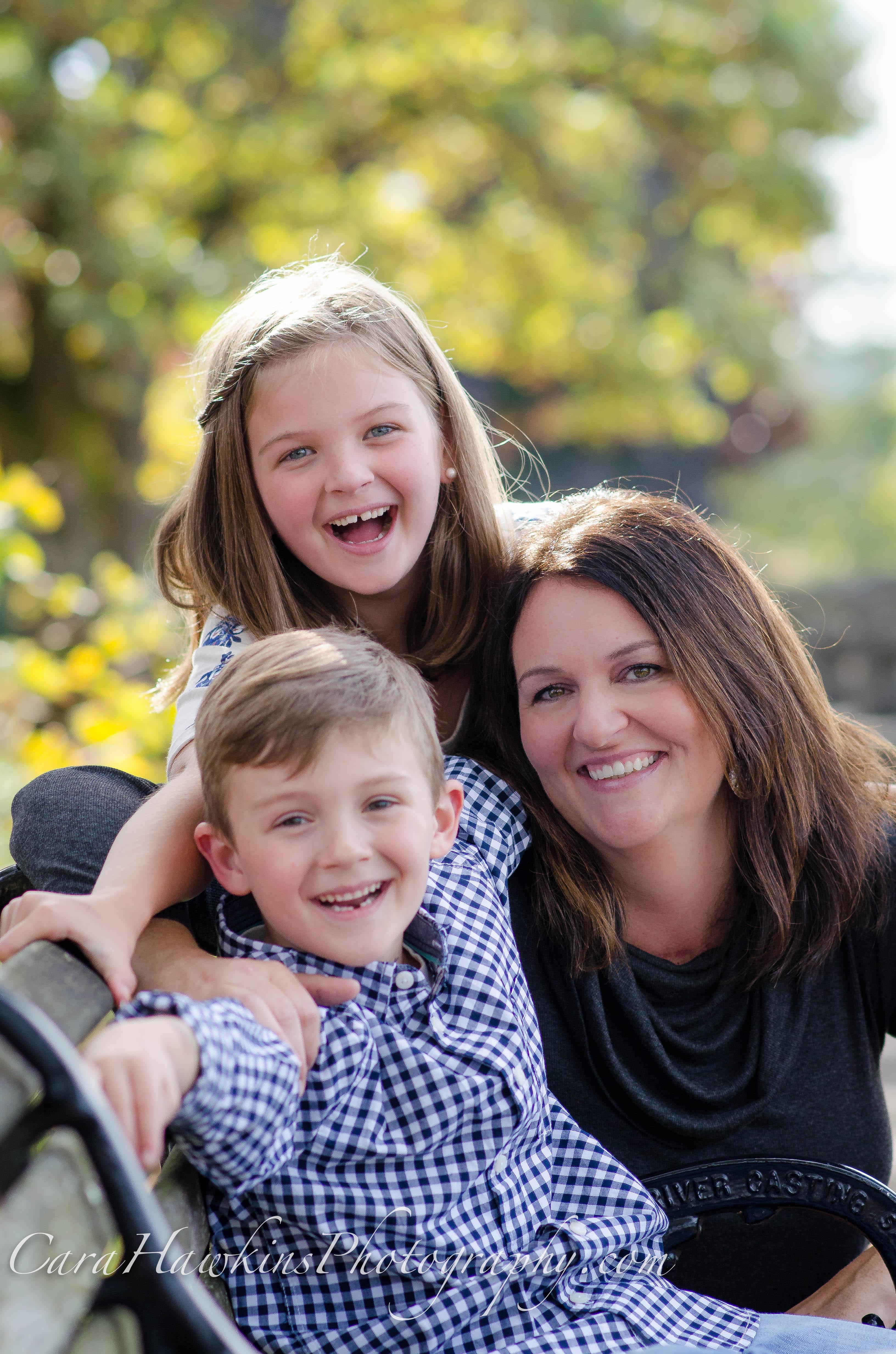 Julie's Family-0136.jpg