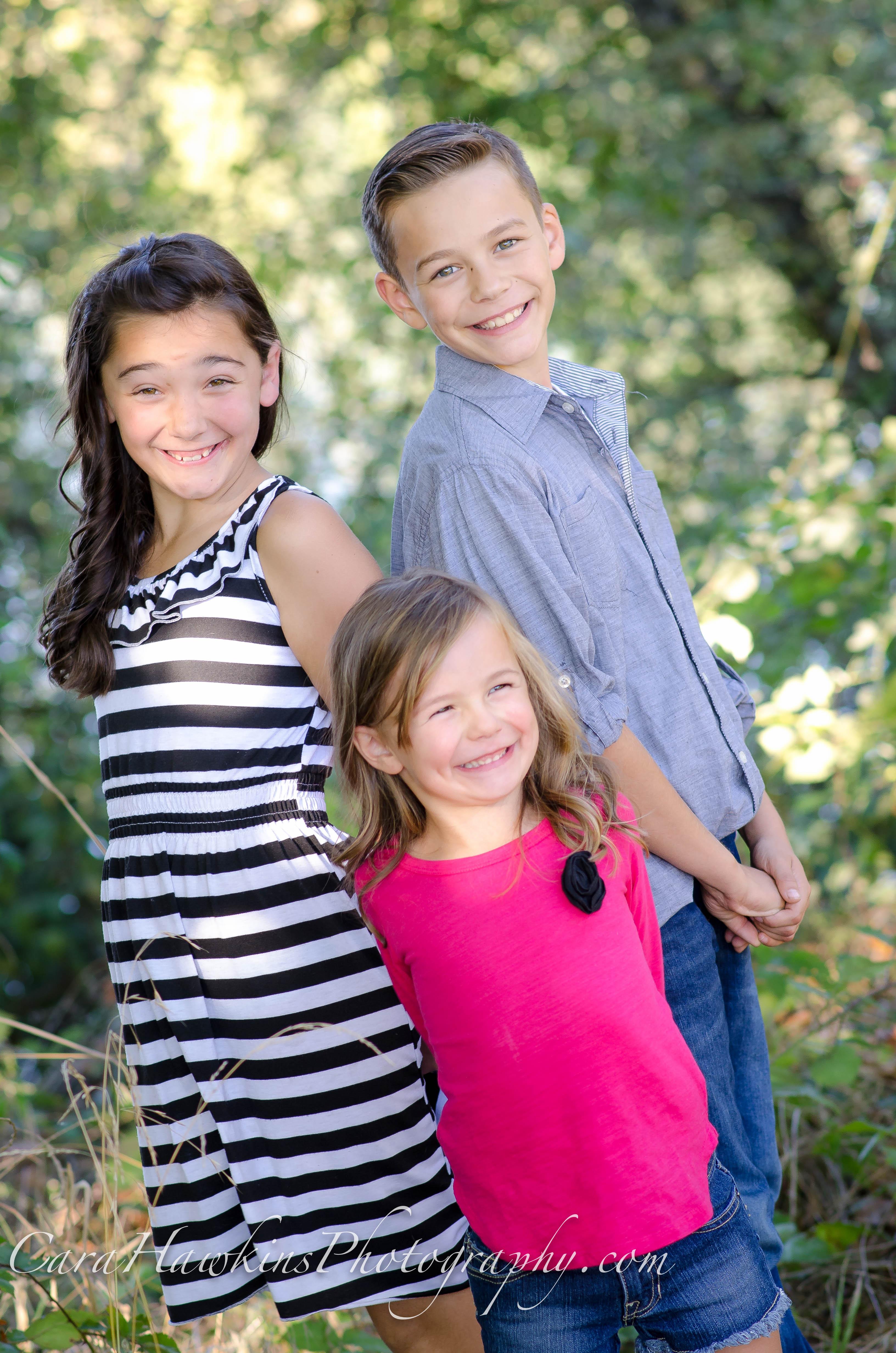 Ellen's Family-0069.jpg