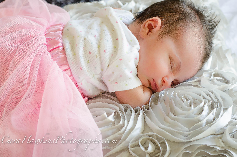 Ellis newborn-0160.jpg
