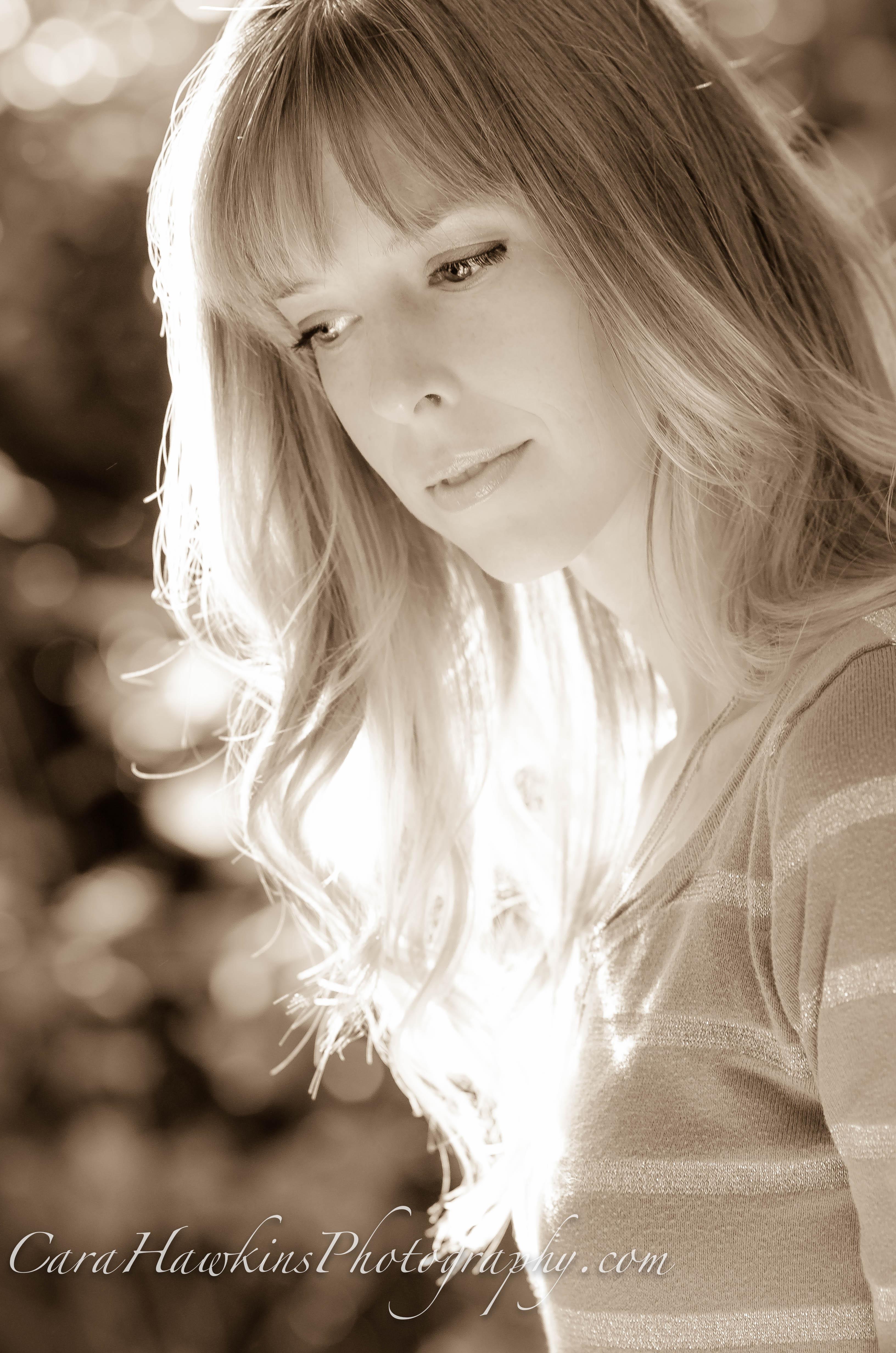 Kate 2015-0071.jpg