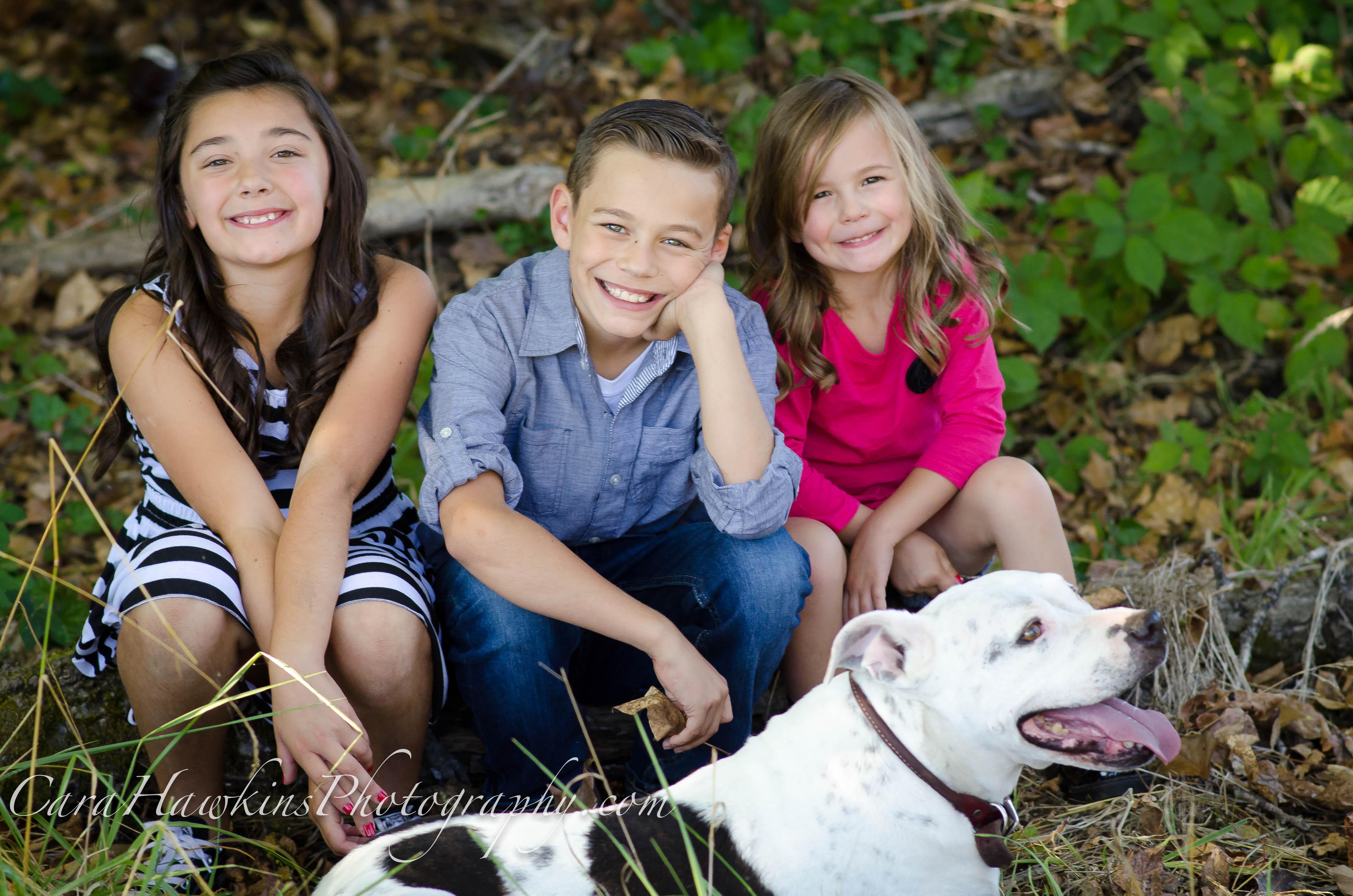 Ellen's Family-0046.jpg