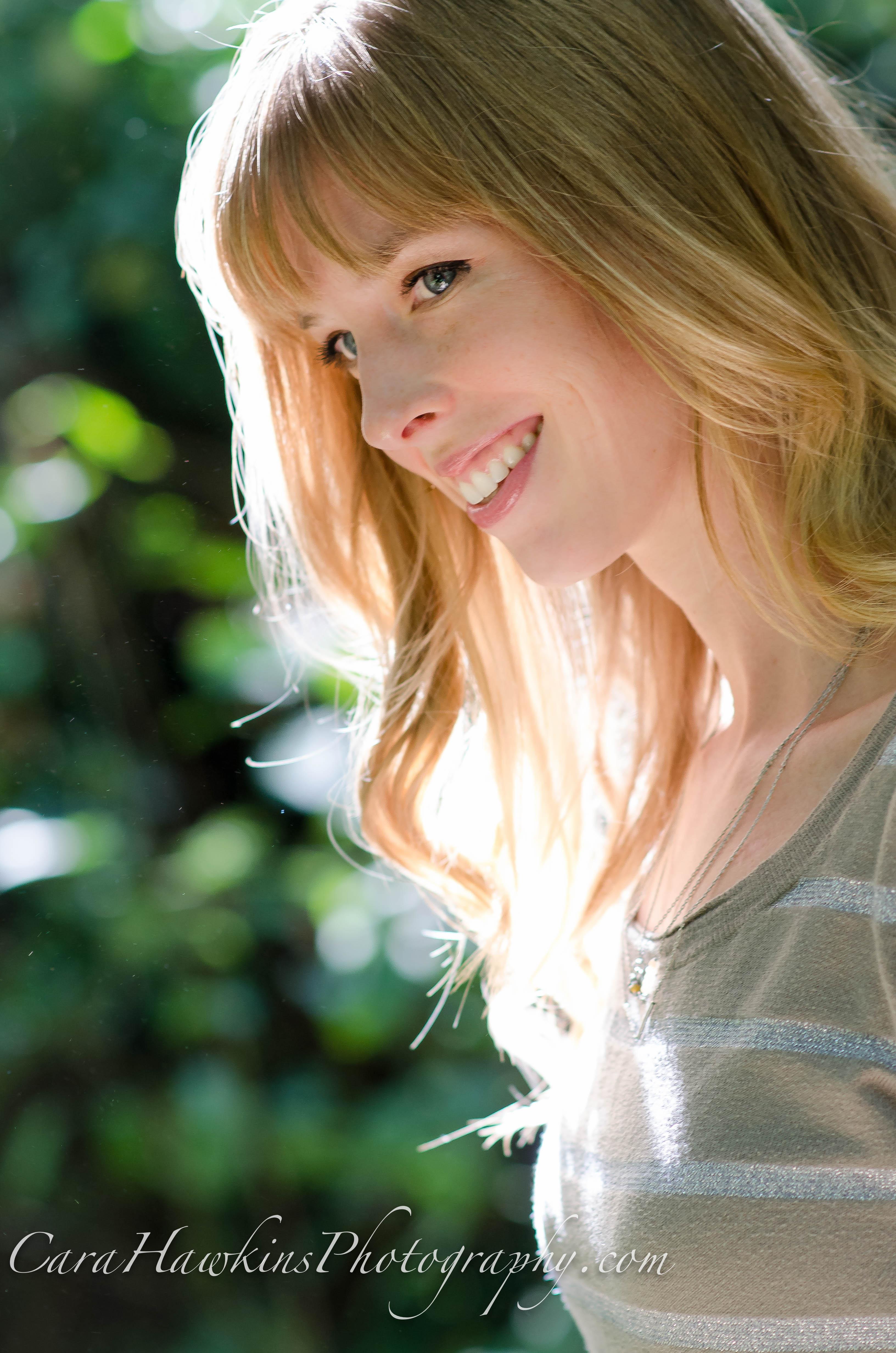 Kate 2015-0061.jpg