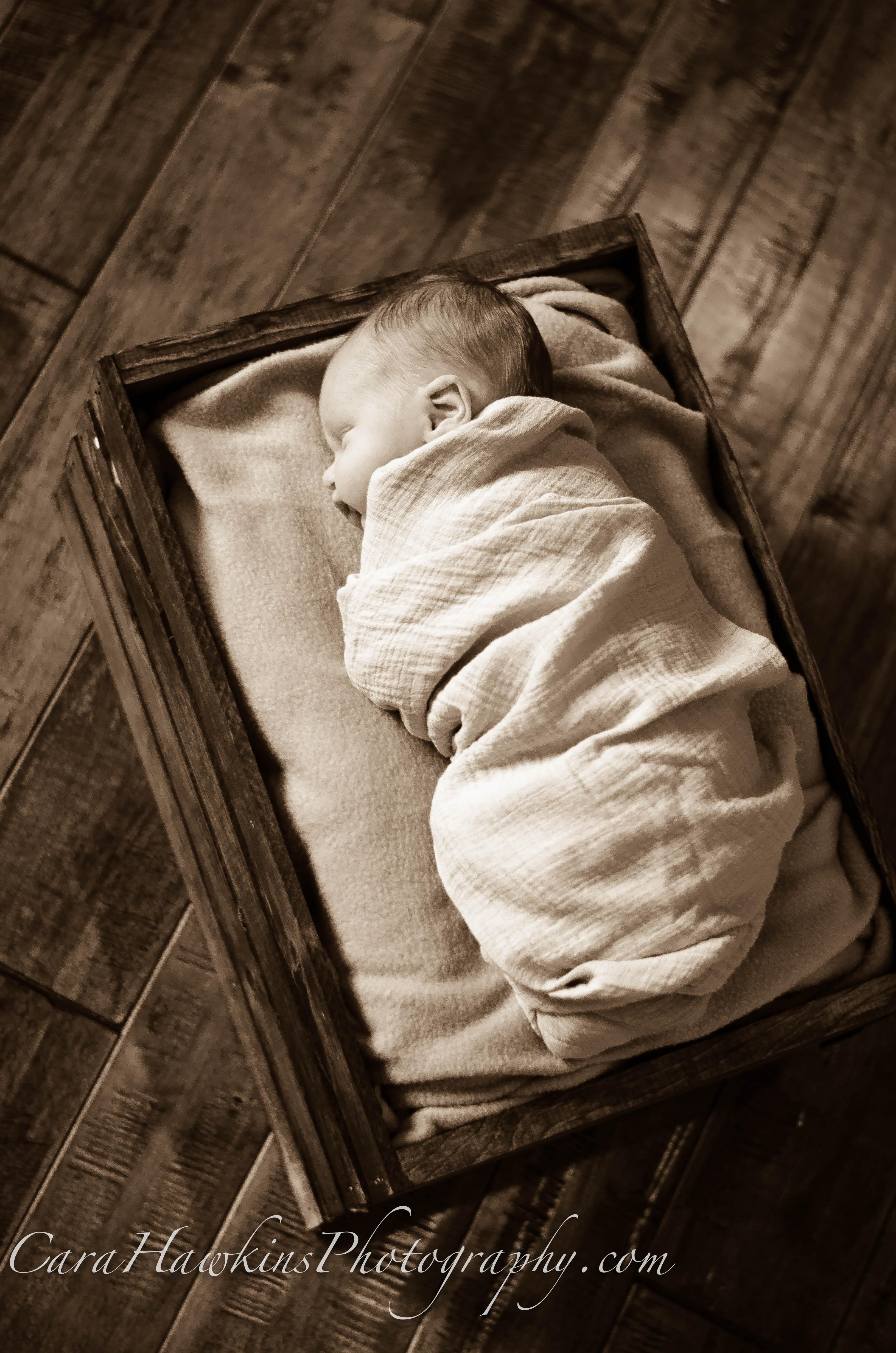 Baby Tyler-0250.jpg