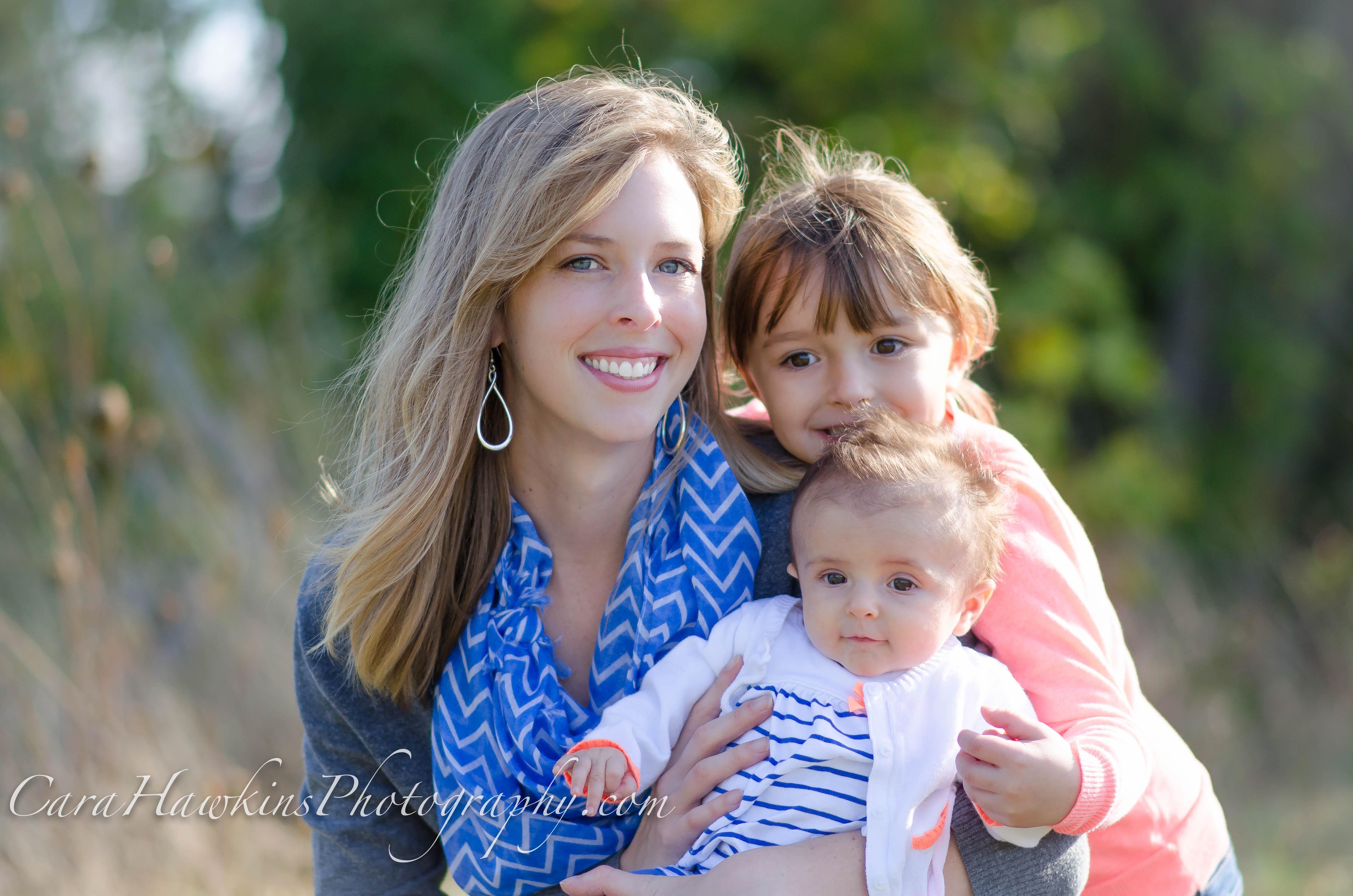Kate, Fin & Ellis-0041.jpg