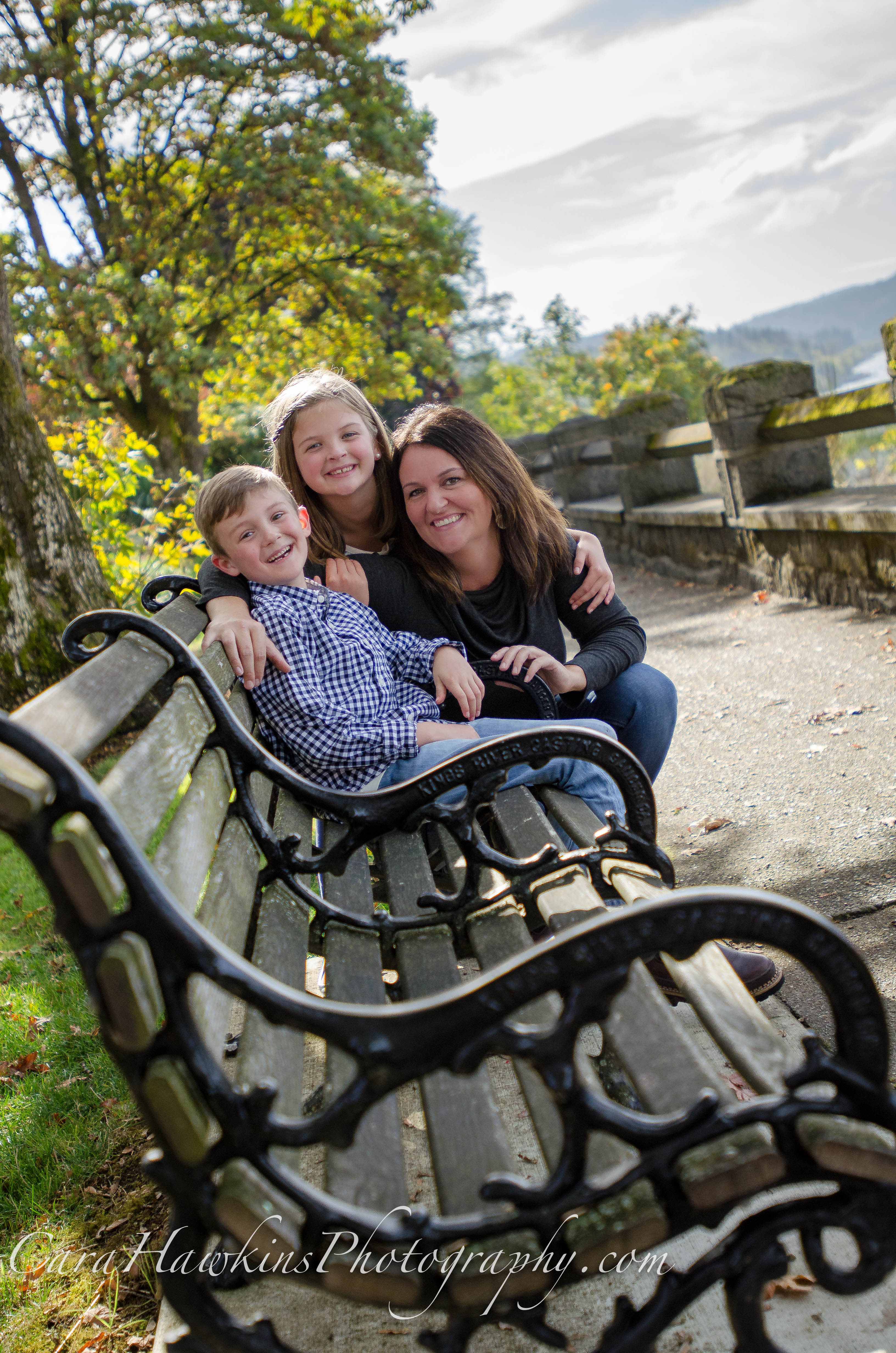 Julie's Family-0058-2.jpg