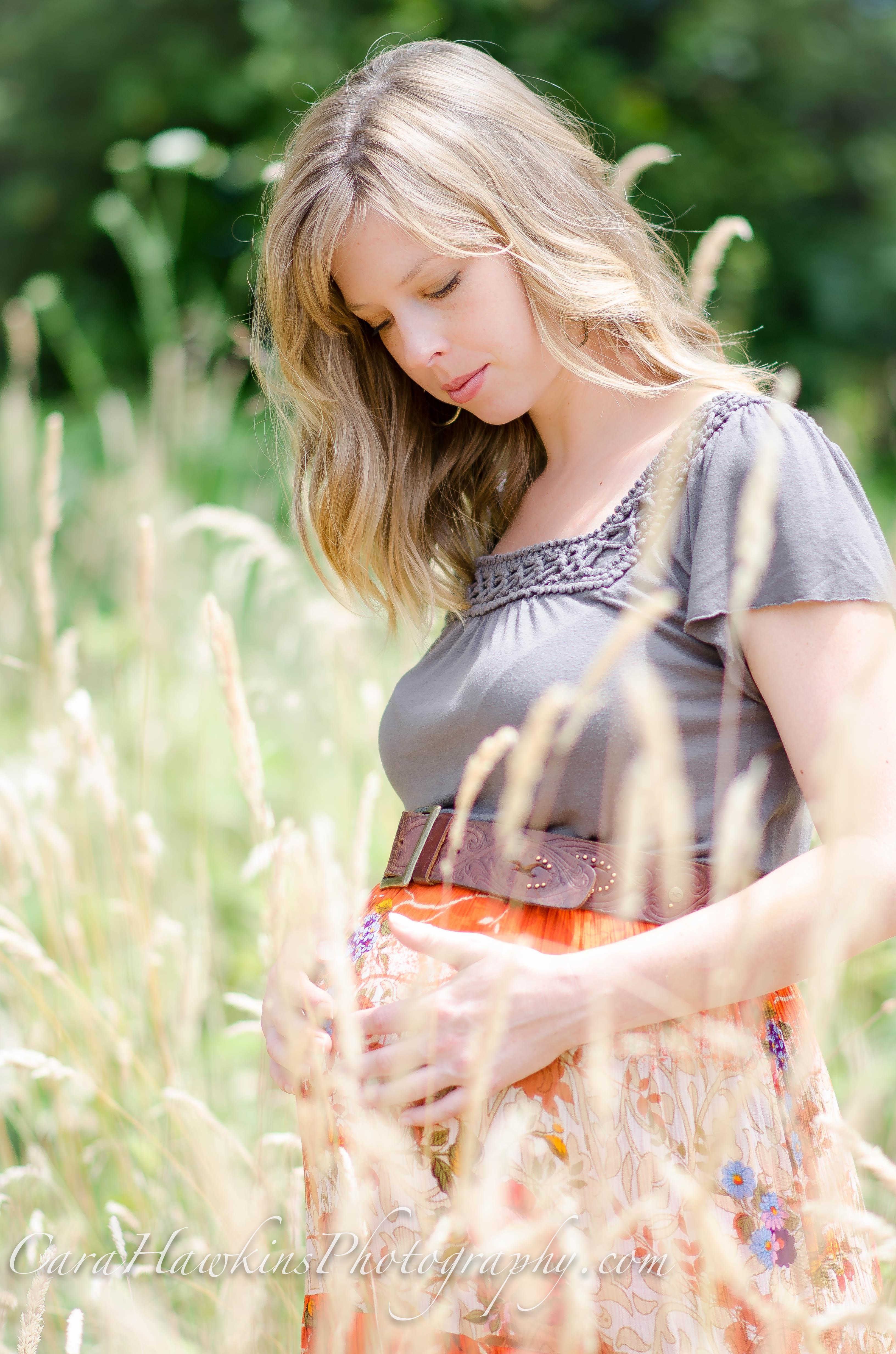 Kate maternity-0157.jpg