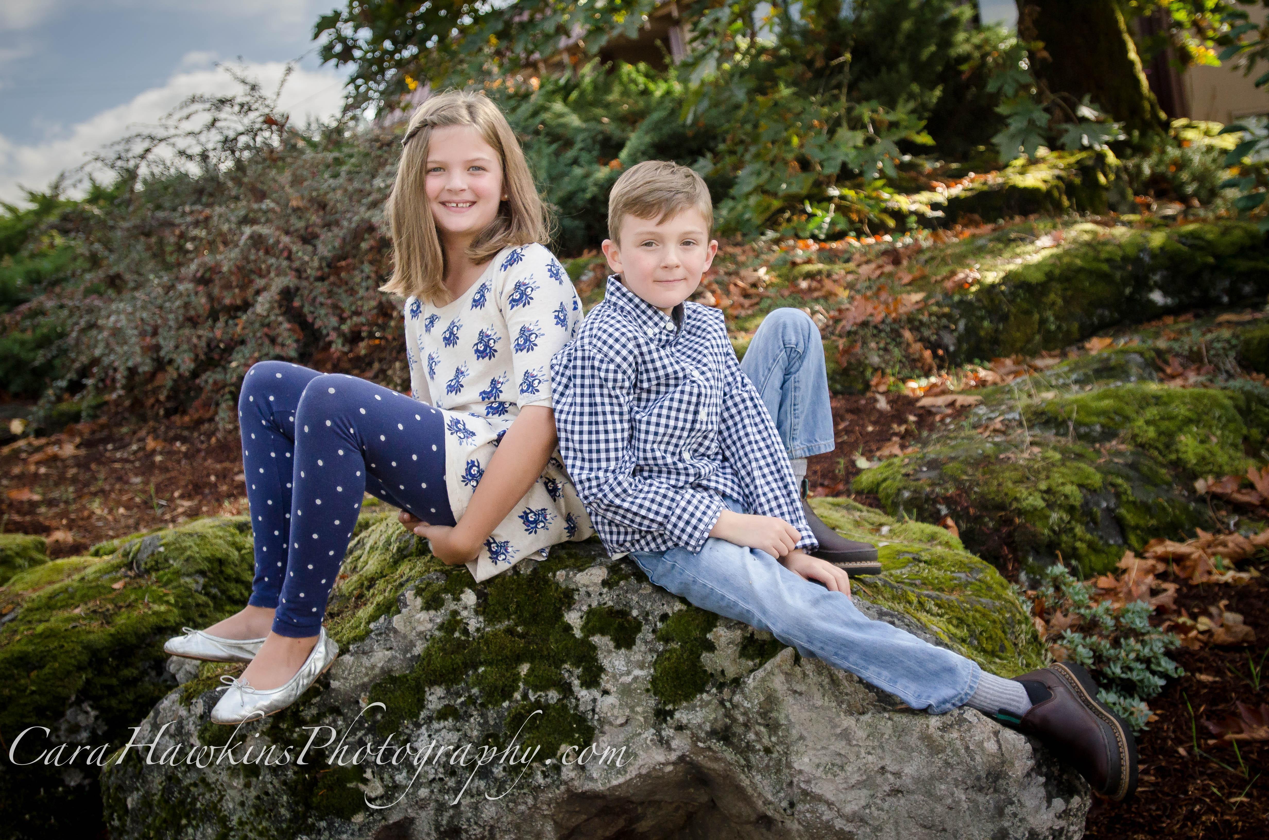 Julie's Family-0014.jpg