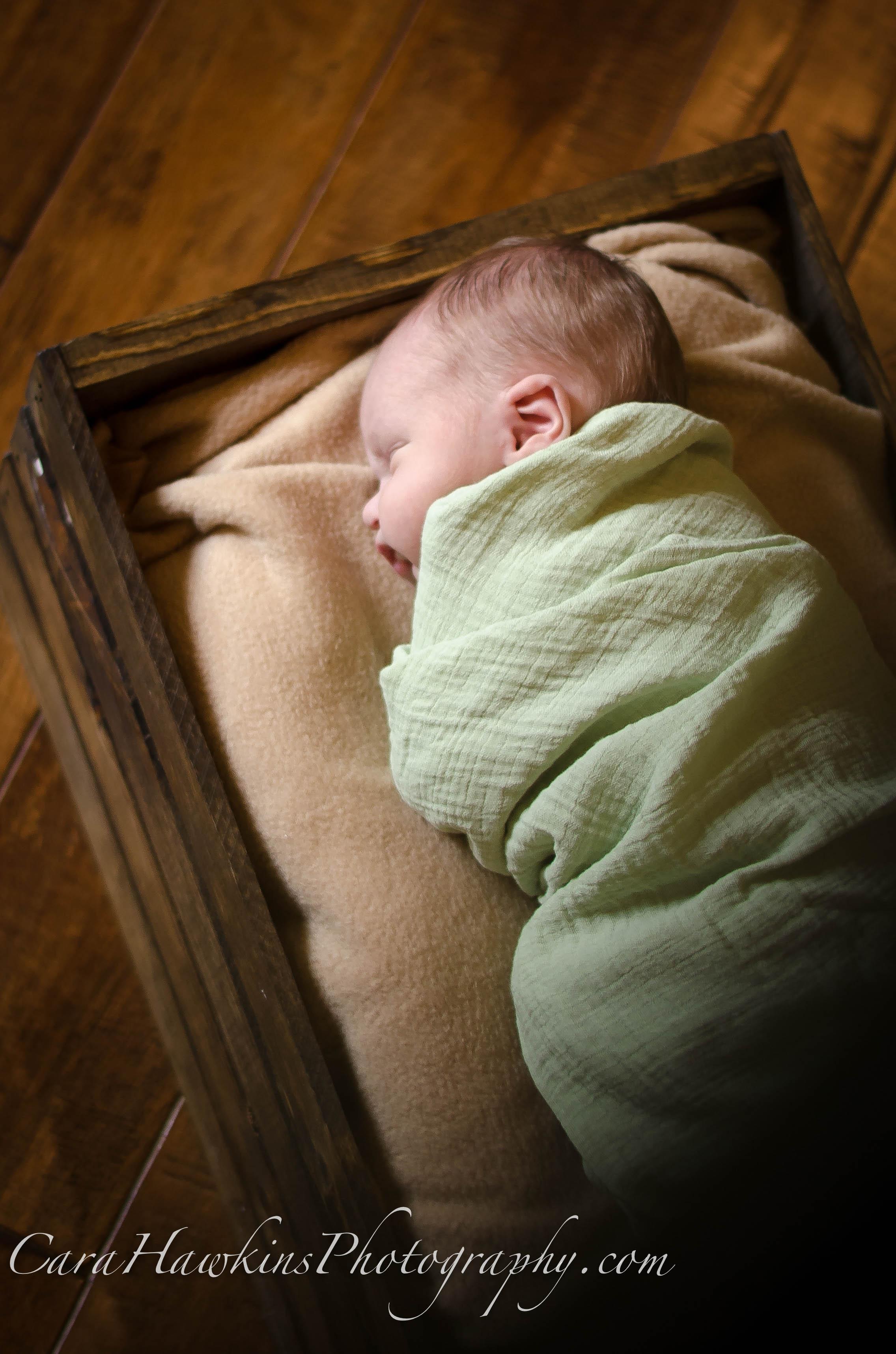 Baby Tyler-0248.jpg