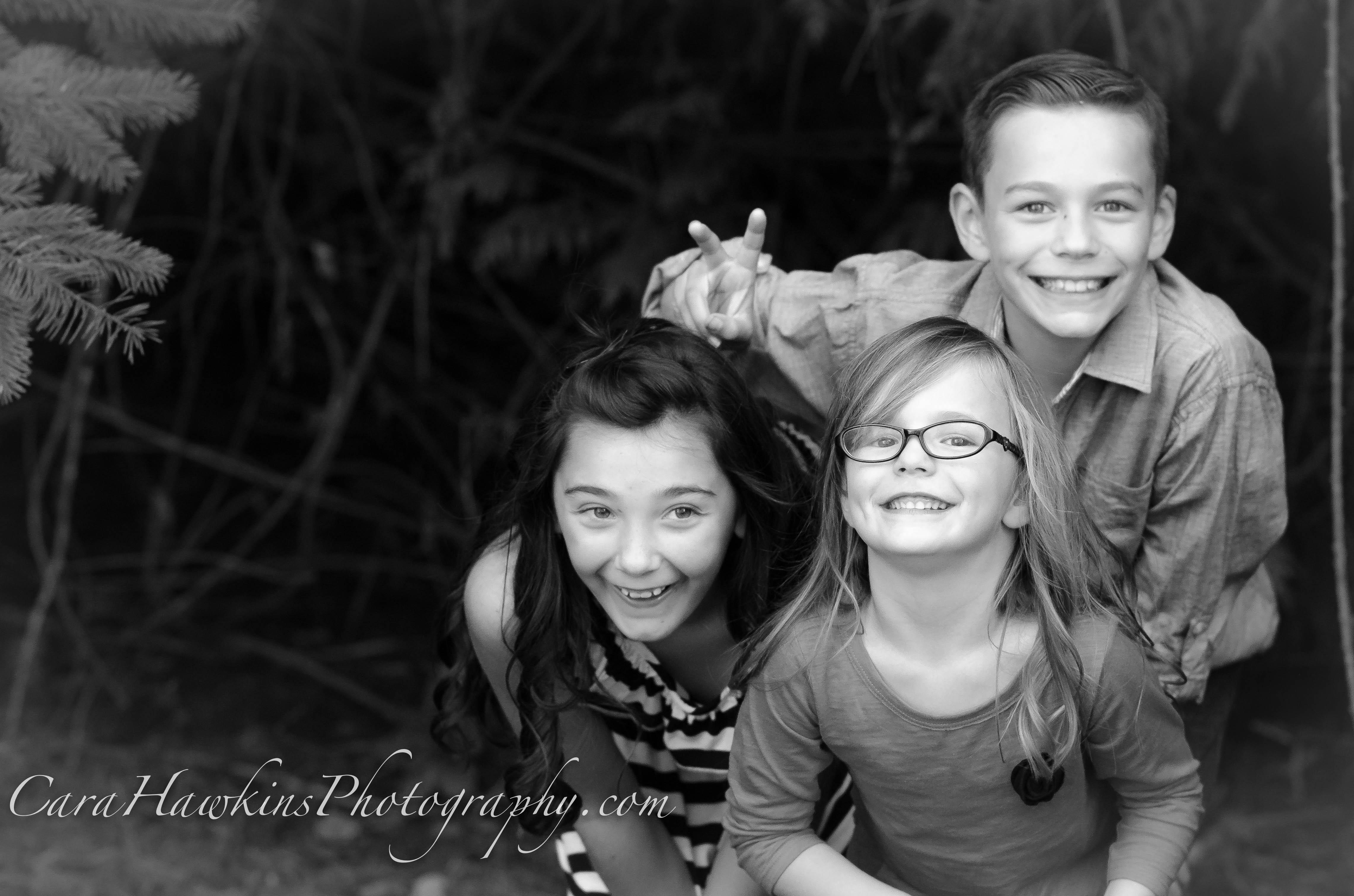 Ellen's Family-0134.jpg