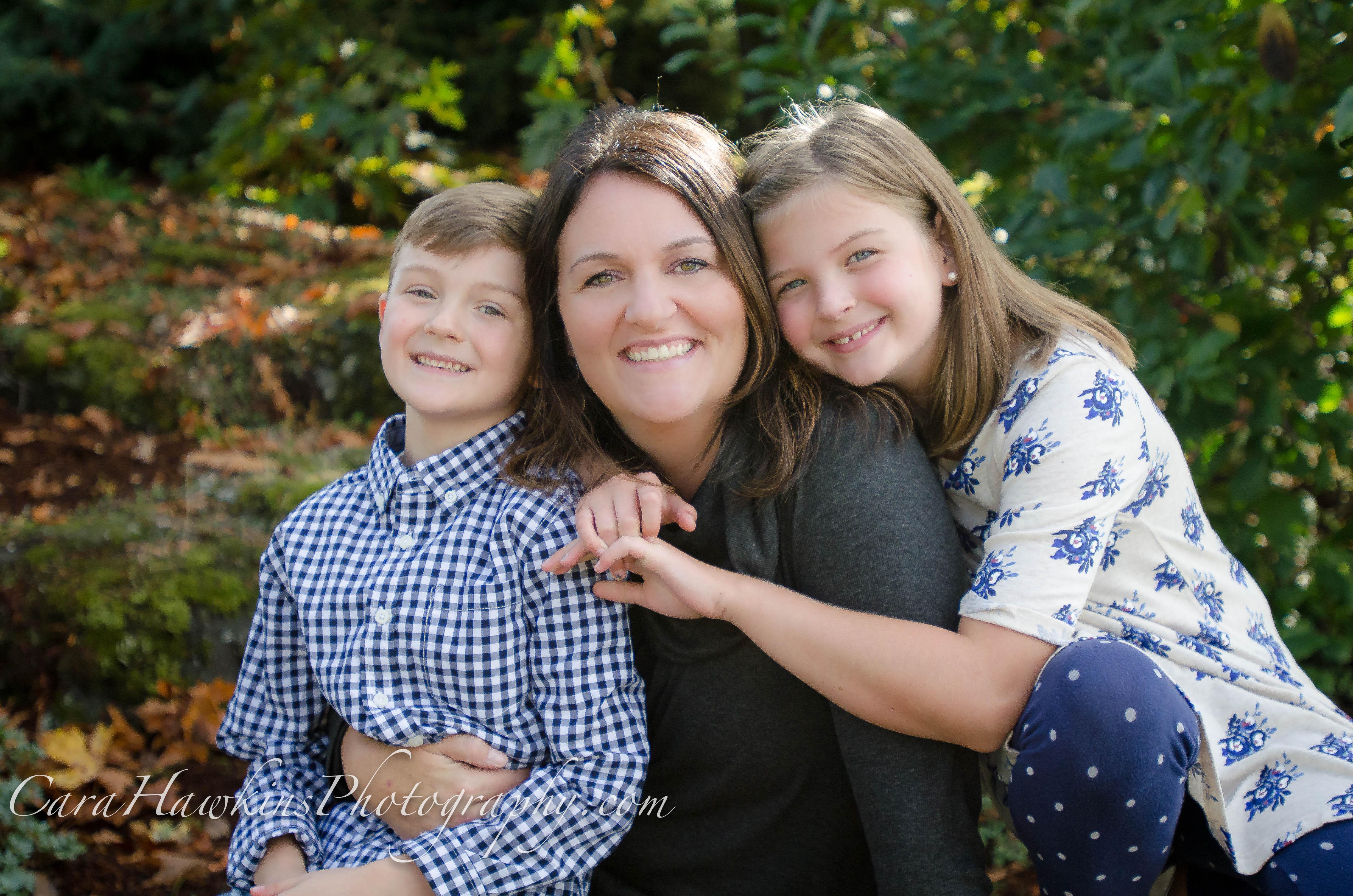 Julie's Family-0030-2.jpg