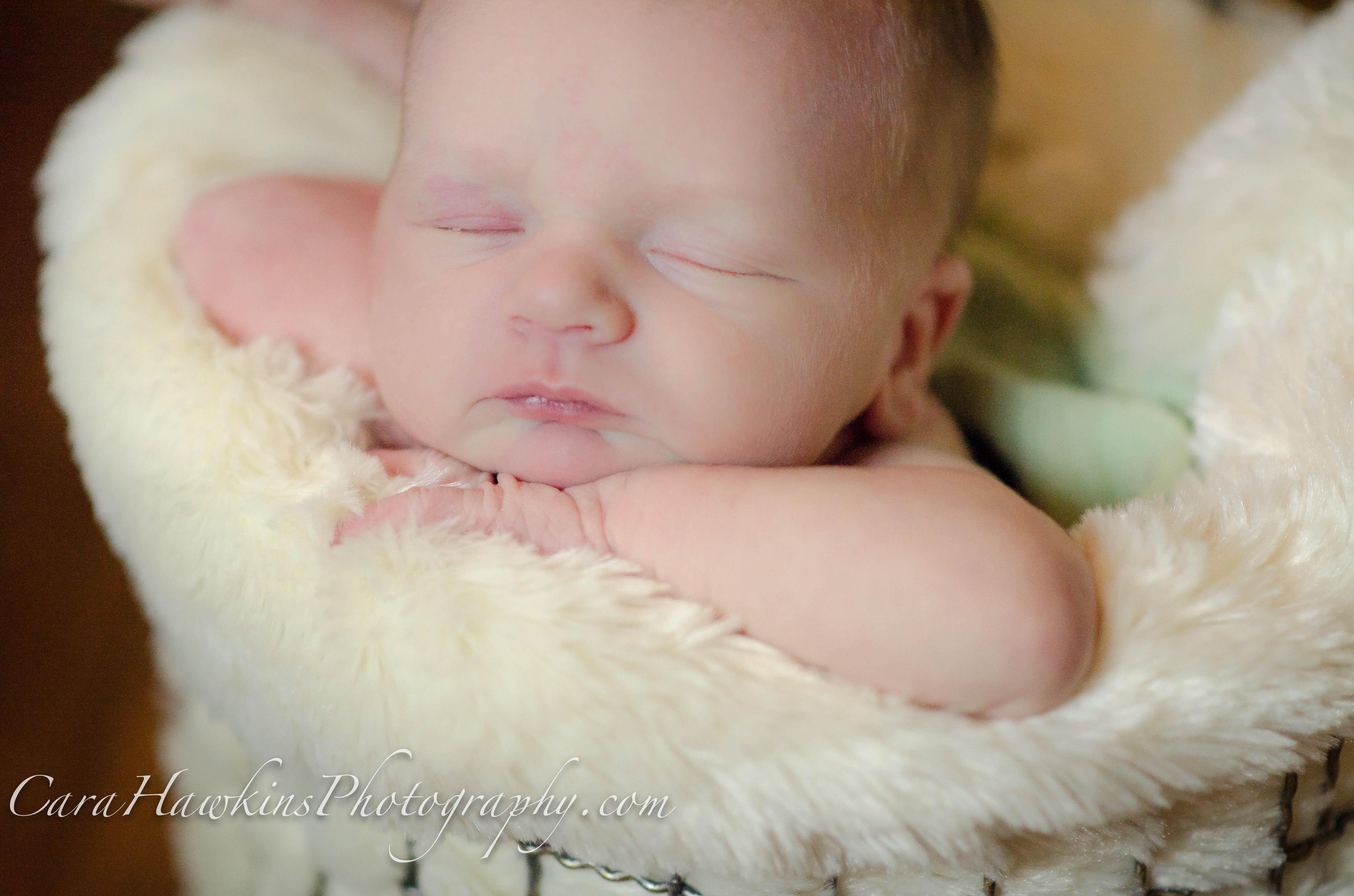 Baby Tyler-0061.jpg