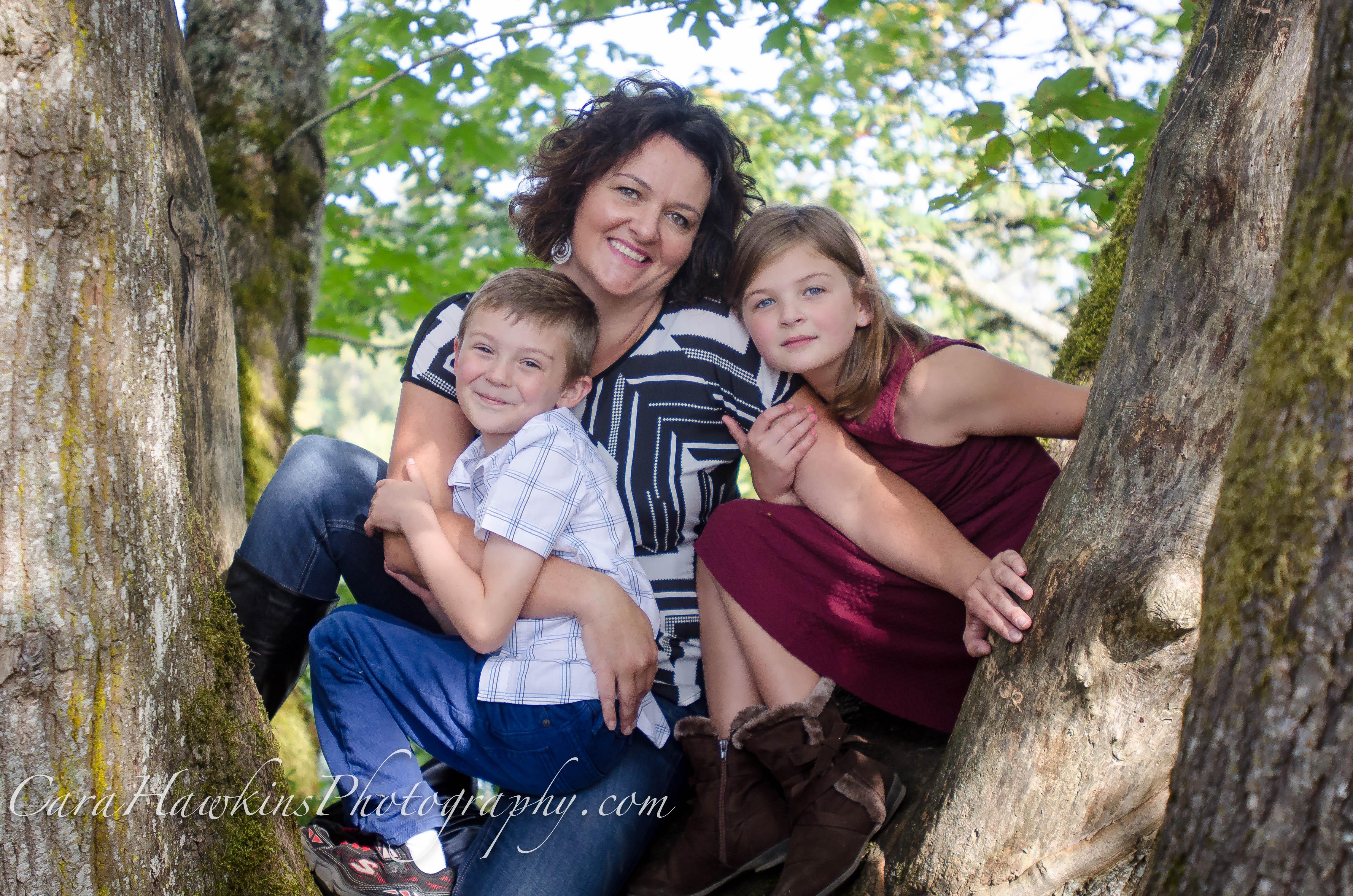 Julie, Hailey & Reid 2014-0051.jpg