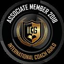 ICG-2018-Associate-Badge-HQ.png