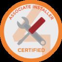 certification-installer.png