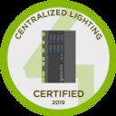 certification_centralizedlighting2019.pn