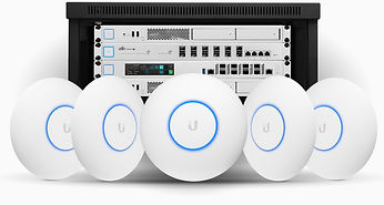 unifi-uap-xg-network2-2x.jpg