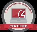 certification-programmer.png