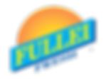 Fullei-Fresh-Logo-transparent.png