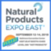 SEPTEMBER 12-14, 2019 Baltimore Conventi