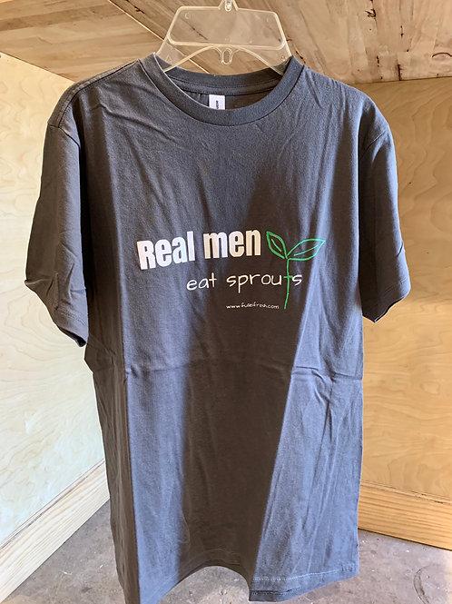 Fullei Fresh Men's T-Shirt