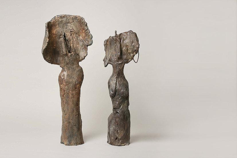 עץ אדם 2 (37) 2007 (המחיר ליחידה)