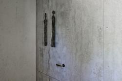 11 - גלובל קאוליטי, הרצליה פיתוח