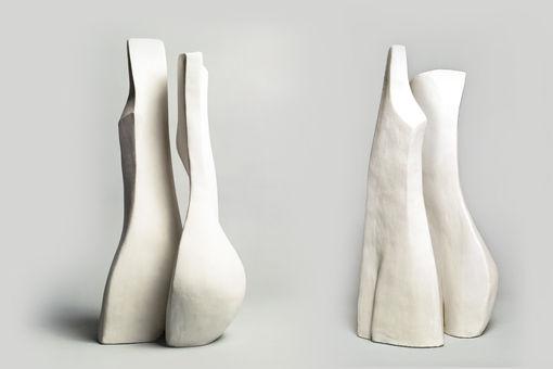 [s018] White Couple