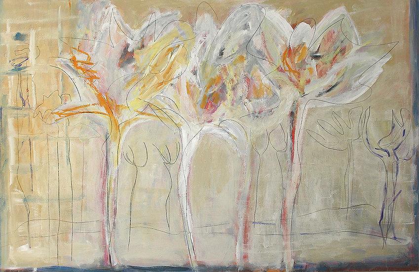 ללא כותרת (103) 2010