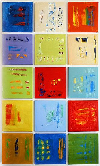 ללא כותרת (89) 2009